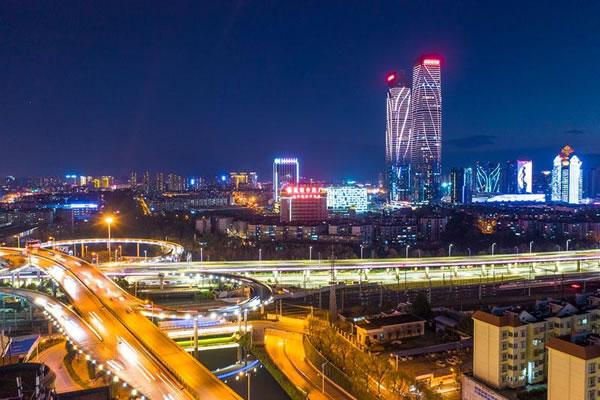 云南推动跨境电商快速发展